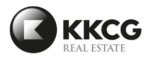 KKCG REAL ESTATE a.s.