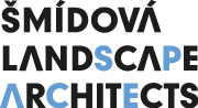 Smidova Landscape Architect